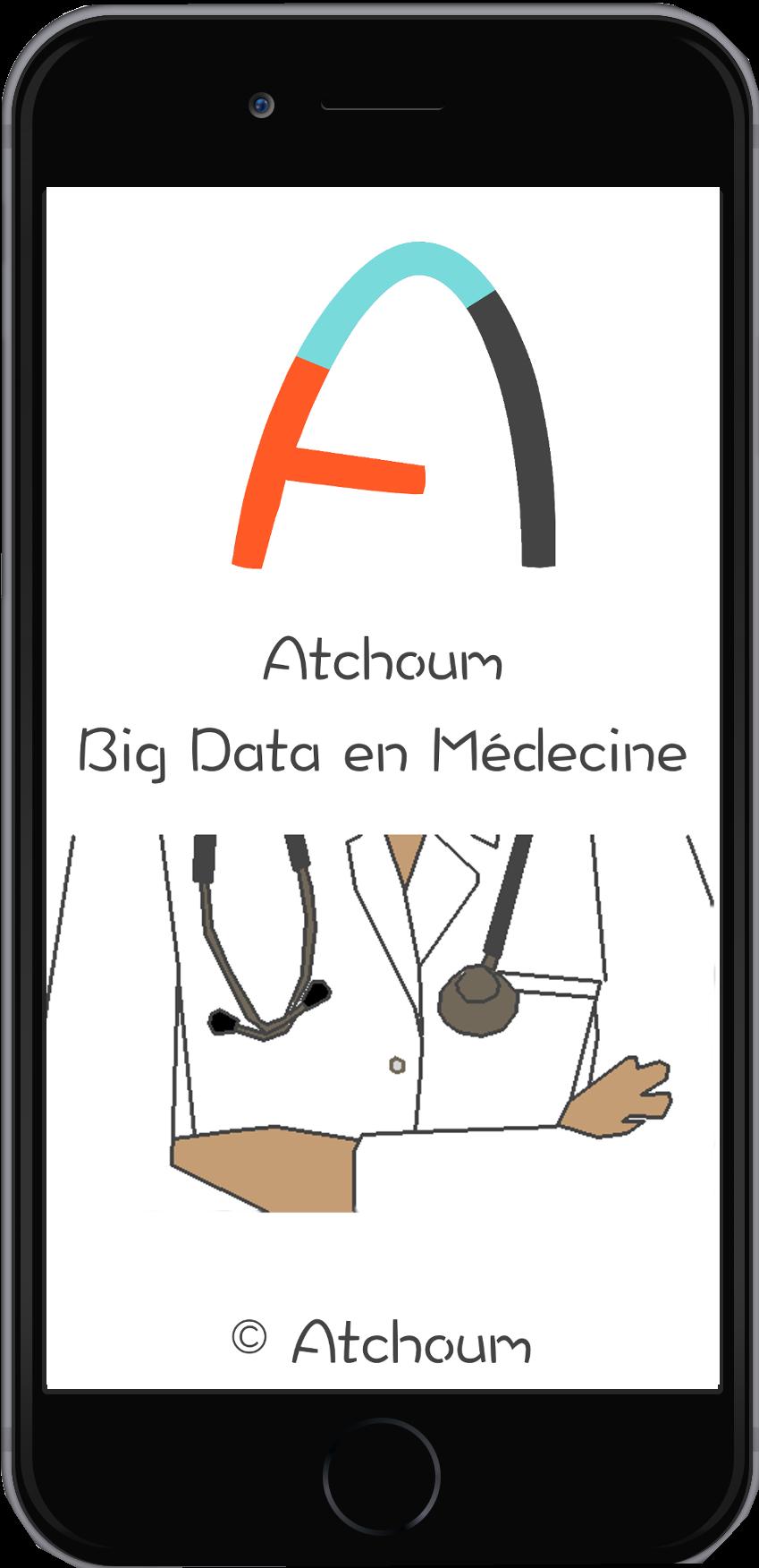 iphone+atchoum