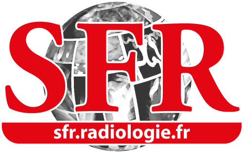 logoSFR_radiologie.fr_RVB