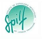 spilf