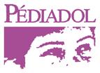Logo_Pediadol